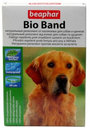 BEAPHAR Bio Band Plus