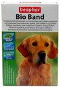 BEAPHAR Bio Band Plus