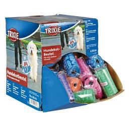 TRIXIE plastikiniai maišeliai