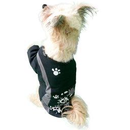 ROGZ Teeskin marškinėliai šuniui