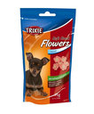 TRIXIE Flowers skanėstai