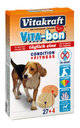 VITAKRAFT Vita-Bon Condition + Fitness Dog Medium