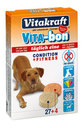 VITAKRAFT Vita-Bon Condition + Fitness Dog Maxi