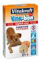 VITAKRAFT Vita-Bon Condition + Fitness Dog Maxi