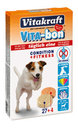 VITAKRAFT Vita-Bon Condition + Fitness Dog Small