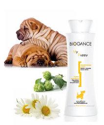 BIOGANCE My Puppy šampūnas