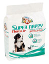 CANIAMICI Super Nappy Nonslip palos