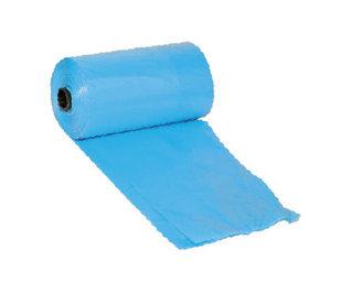 CANIAMICI higieniniai maišeliai