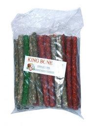 CANIAMICI King Bone mineralinės lazdelės
