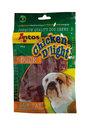 ANTOS Chicken D'Light Duck skanėstai