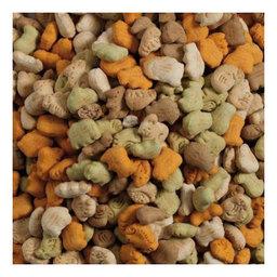 ANTOS Assorted Vanilla sausainiai