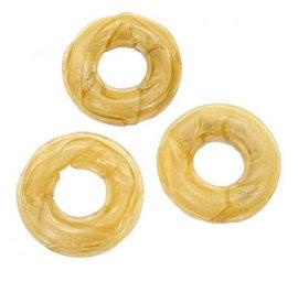 CANIAMICI sausgysliniai žiedai