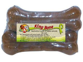 CANIAMICI King Bone kauliukai