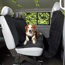 TRIXIE automobilio sėdynių uždangalas