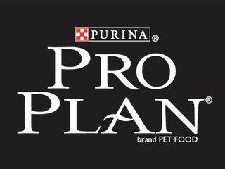 Šunų maistas `Pro Plan`