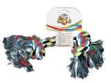 CANIAMACI Virvė - žaislas