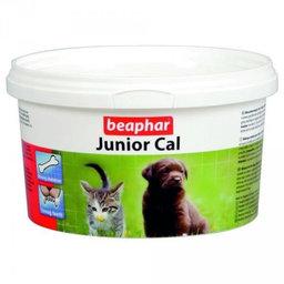 BEAPHAR Junior Cal