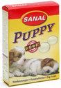 SANAL Puppy