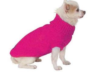 CROCI Valencia megztinis