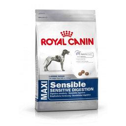 ROYAL CANIN Maxi Sensible