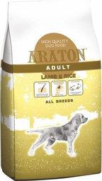 ARATON Adult Lamb & Rice