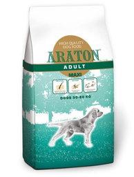 ARATON Adult Maxi