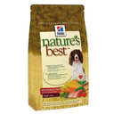 HILL'S Natures Best Adult Mini/Medium Chicken