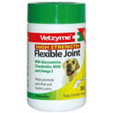 VETZYME High Strength Flexible Joint