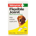 VETZYME Flexible Joint